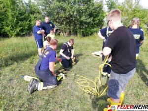 2019-08-14-Feuerwehrjugendwochenende 2019-Tag 2 051