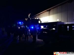 2019-08-14-Feuerwehrjugendwochenende 2019-Tag 3 001