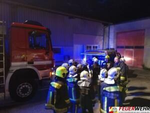 2019-08-14-Feuerwehrjugendwochenende 2019-Tag 3 003
