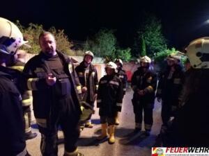 2019-08-14-Feuerwehrjugendwochenende 2019-Tag 3 004