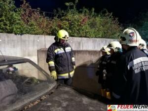 2019-08-14-Feuerwehrjugendwochenende 2019-Tag 3 007