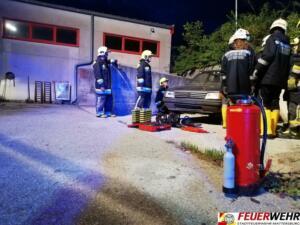 2019-08-14-Feuerwehrjugendwochenende 2019-Tag 3 009