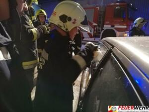 2019-08-14-Feuerwehrjugendwochenende 2019-Tag 3 012
