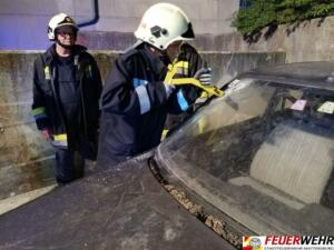 2019-08-14-Feuerwehrjugendwochenende 2019-Tag 3 014