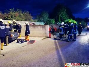 2019-08-14-Feuerwehrjugendwochenende 2019-Tag 3 016