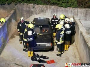 2019-08-14-Feuerwehrjugendwochenende 2019-Tag 3 019