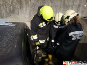 2019-08-14-Feuerwehrjugendwochenende 2019-Tag 3 020