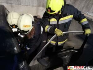 2019-08-14-Feuerwehrjugendwochenende 2019-Tag 3 023