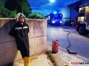 2019-08-14-Feuerwehrjugendwochenende 2019-Tag 3 026