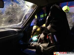2019-08-14-Feuerwehrjugendwochenende 2019-Tag 3 027