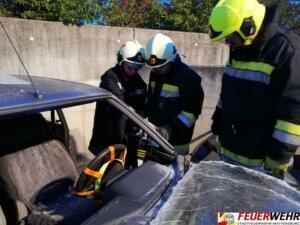 2019-08-14-Feuerwehrjugendwochenende 2019-Tag 3 028