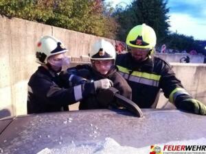 2019-08-14-Feuerwehrjugendwochenende 2019-Tag 3 029