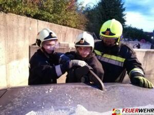 2019-08-14-Feuerwehrjugendwochenende 2019-Tag 3 030