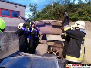 2019-08-14-Feuerwehrjugendwochenende 2019-Tag 3 034