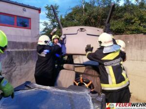 2019-08-14-Feuerwehrjugendwochenende 2019-Tag 3 035
