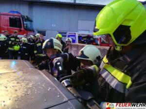 2019-08-14-Feuerwehrjugendwochenende 2019-Tag 3 036