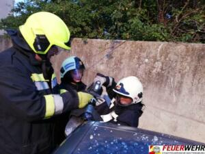 2019-08-14-Feuerwehrjugendwochenende 2019-Tag 3 037