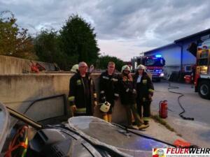 2019-08-14-Feuerwehrjugendwochenende 2019-Tag 3 038