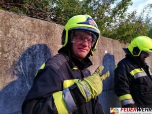 2019-08-14-Feuerwehrjugendwochenende 2019-Tag 3 039
