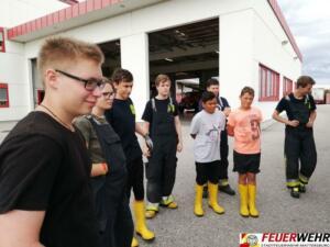 2019-08-14-Feuerwehrjugendwochenende 2019-Tag 3 042