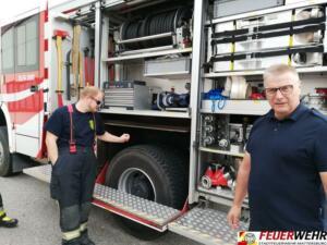 2019-08-14-Feuerwehrjugendwochenende 2019-Tag 3 043