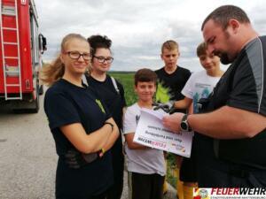 2019-08-14-Feuerwehrjugendwochenende 2019-Tag 3 044