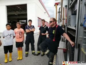 2019-08-14-Feuerwehrjugendwochenende 2019-Tag 3 045