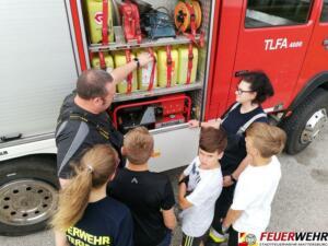 2019-08-14-Feuerwehrjugendwochenende 2019-Tag 3 046