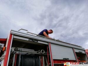2019-08-14-Feuerwehrjugendwochenende 2019-Tag 3 048