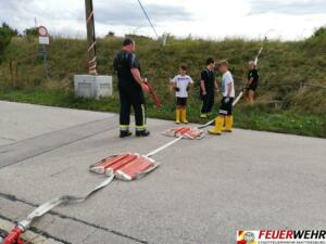 2019-08-14-Feuerwehrjugendwochenende 2019-Tag 3 049