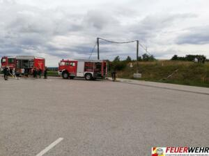 2019-08-14-Feuerwehrjugendwochenende 2019-Tag 3 051