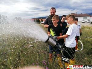 2019-08-14-Feuerwehrjugendwochenende 2019-Tag 3 053