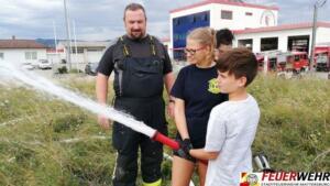 2019-08-14-Feuerwehrjugendwochenende 2019-Tag 3 054