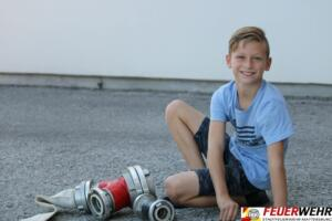 2019-09-15-Feuerwehr-Kids Mattersburg 003