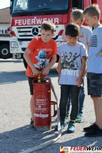 2019-09-15-Feuerwehr-Kids Mattersburg 010