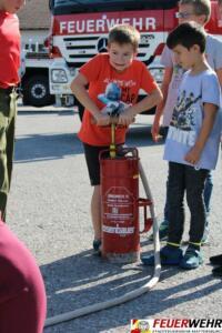 2019-09-15-Feuerwehr-Kids Mattersburg 011
