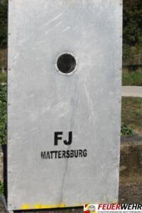 2019-09-15-Feuerwehr-Kids Mattersburg 012