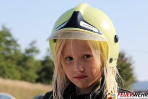 2019-09-15-Feuerwehr-Kids Mattersburg 014