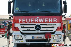 2019-09-15-Feuerwehr-Kids Mattersburg 020