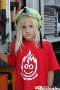 2019-09-15-Feuerwehr-Kids Mattersburg 026
