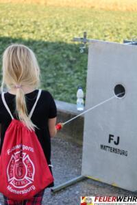 2019-09-15-Feuerwehr-Kids Mattersburg 027