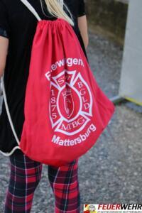 2019-09-15-Feuerwehr-Kids Mattersburg 028