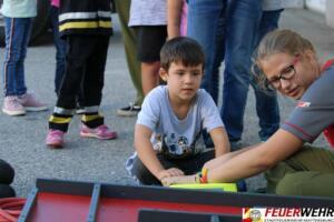 2019-09-15-Feuerwehr-Kids Mattersburg 030