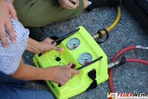 2019-09-15-Feuerwehr-Kids Mattersburg 031