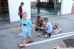 2019-09-15-Feuerwehr-Kids Mattersburg 036