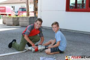 2019-09-15-Feuerwehr-Kids Mattersburg 038
