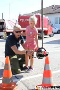 2019-09-15-Feuerwehr-Kids Mattersburg 039