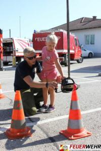 2019-09-15-Feuerwehr-Kids Mattersburg 040