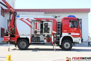 2019-09-15-Feuerwehr-Kids Mattersburg 041