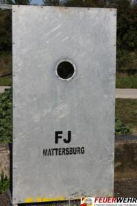 2019-09-15-Feuerwehr-Kids Mattersburg 044